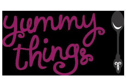 Yummy Things